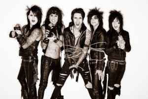 BlackVeilBrides20121108London-Rope-060-Hi-Mocha-Lo-W-1